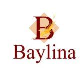 baynilalogo