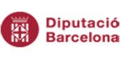 logo-diputació-barcelona