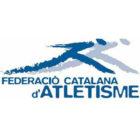 logo-federacio-catalana-atletisme