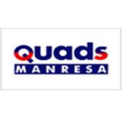 logo-quads-manresa