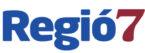 logo-regio7