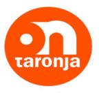 logo-taronja