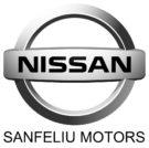 2000px-Nissan_Logo