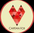 CAPITAN FOX